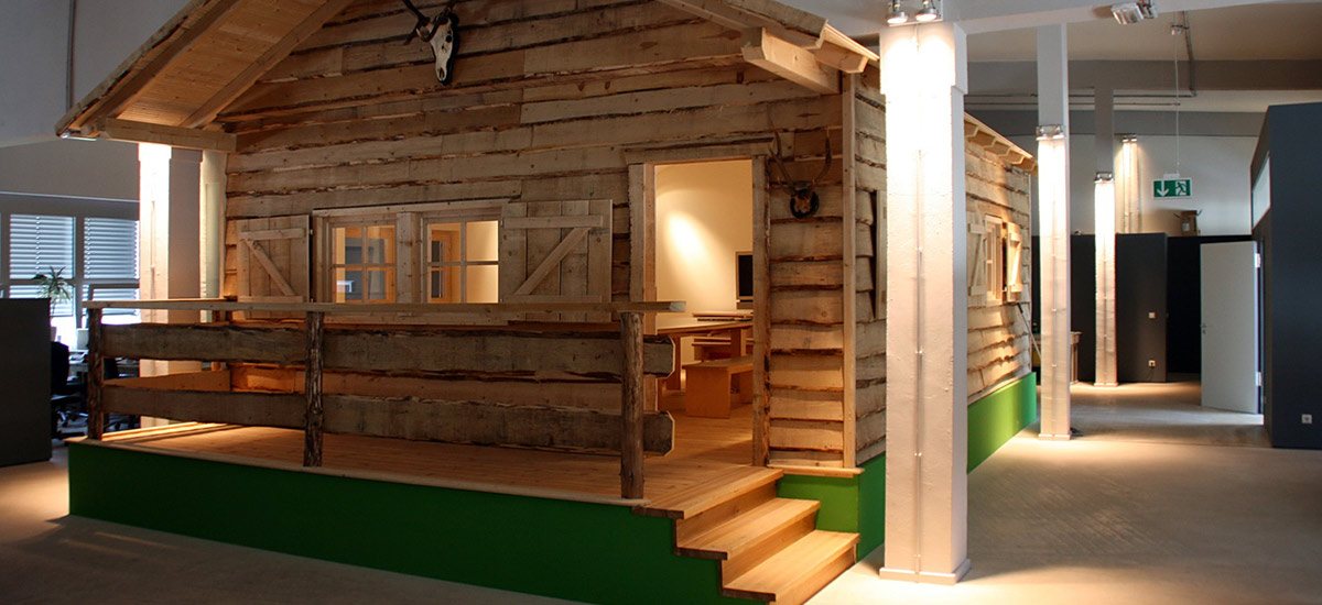 home 3m bauzentrale. Black Bedroom Furniture Sets. Home Design Ideas